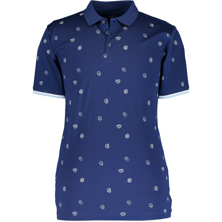 State of Art Polo KM 46410593