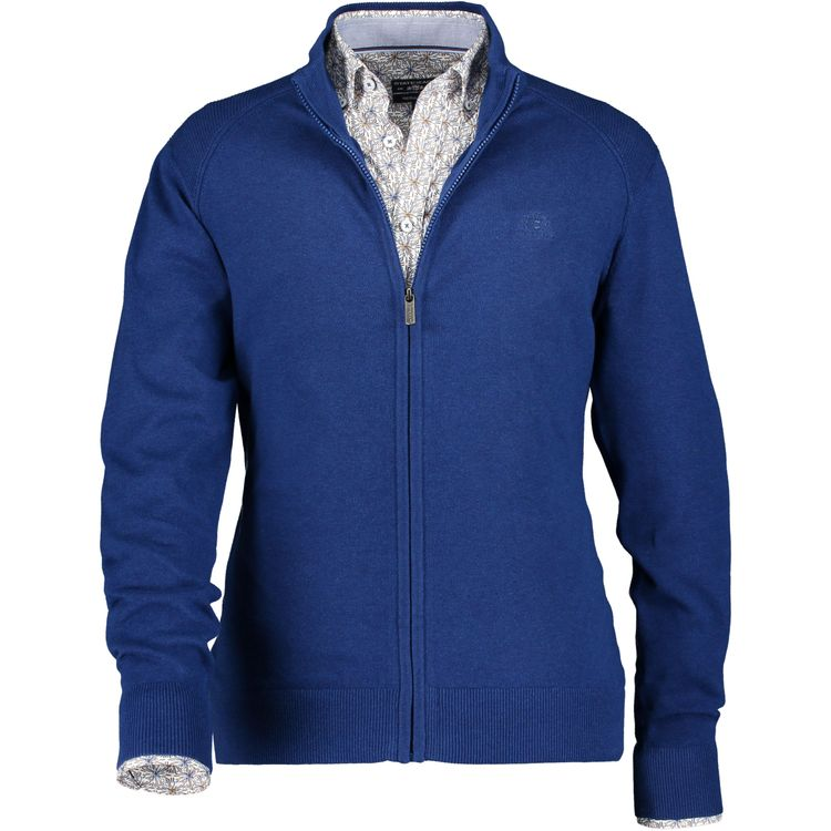 State of Art Gilet 16110149