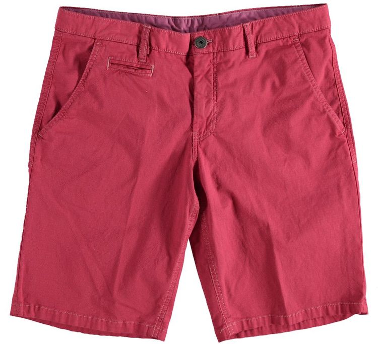 Fellows Shorts 01.5602
