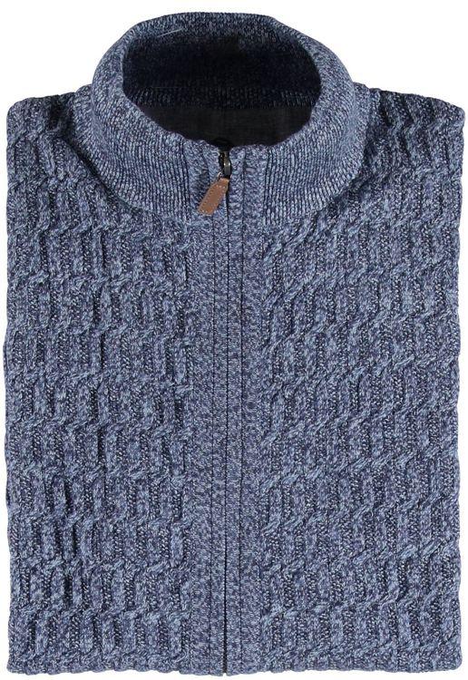 Fellows Vest 02.1105