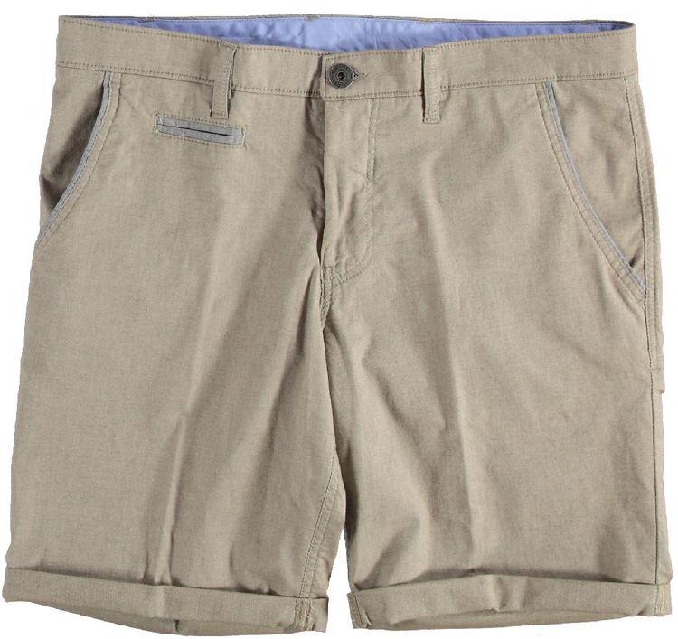 Fellows Shorts 01.5603