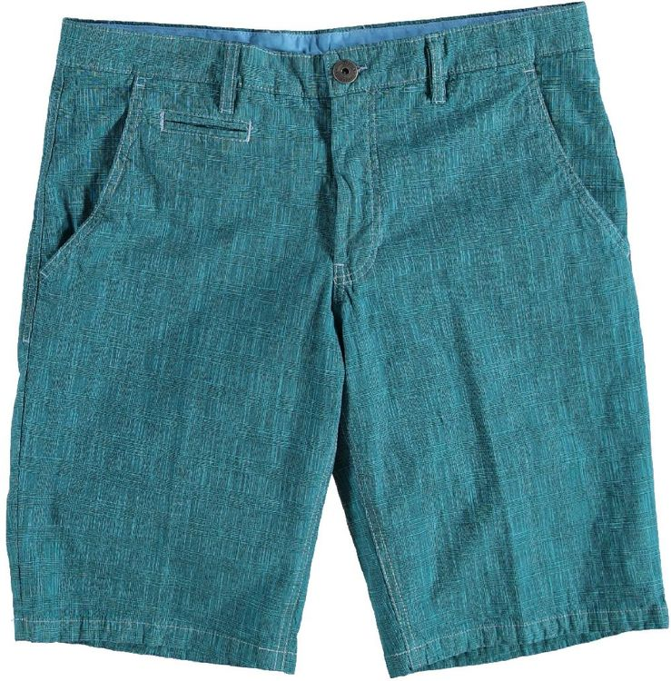 Fellows Shorts 01.5604