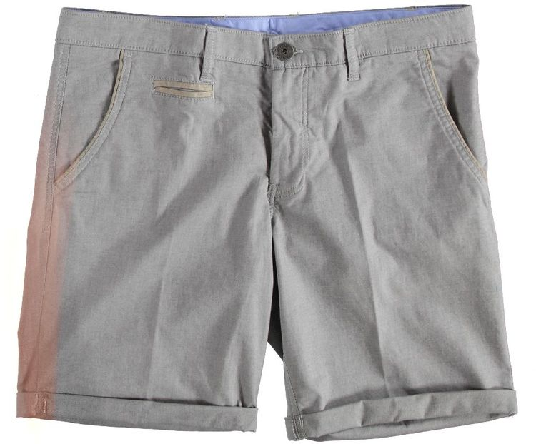 Fellows Shorts 01.5603