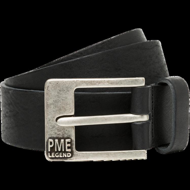 PME Legend Riem PBE00107