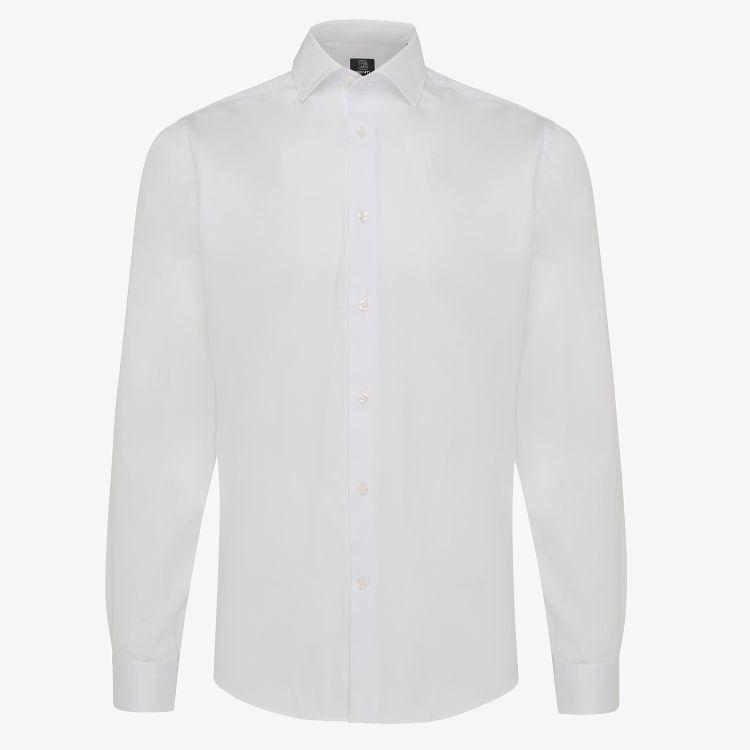 Genti Overhemd LM S0004-1109