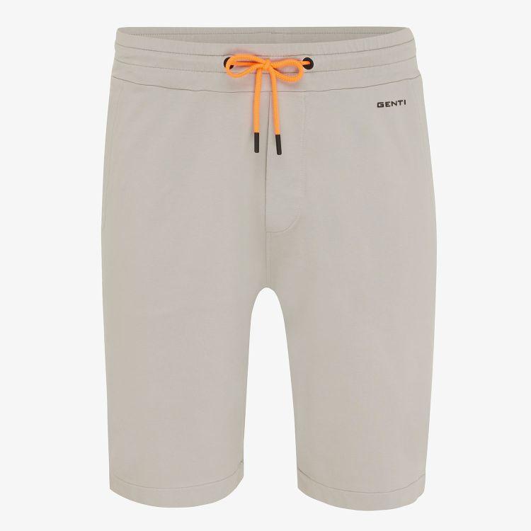 Genti Shorts SHORT PANT