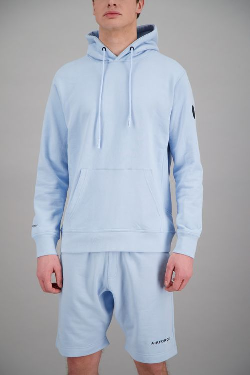 Airforce Sweater GEM0707
