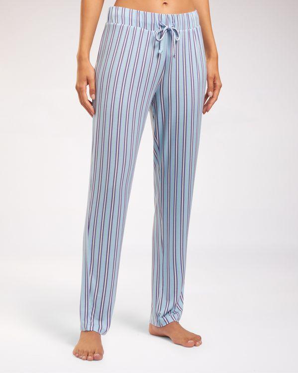 Cyell pyjamabroek Stripe