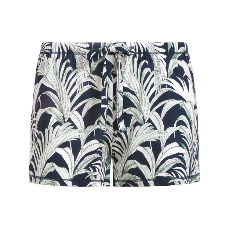 Cyell shorts Palm Leaves