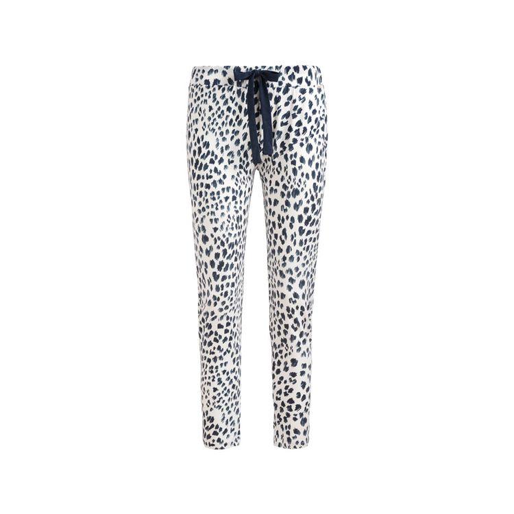 Cyell pyjamabroek Luxury Essentials