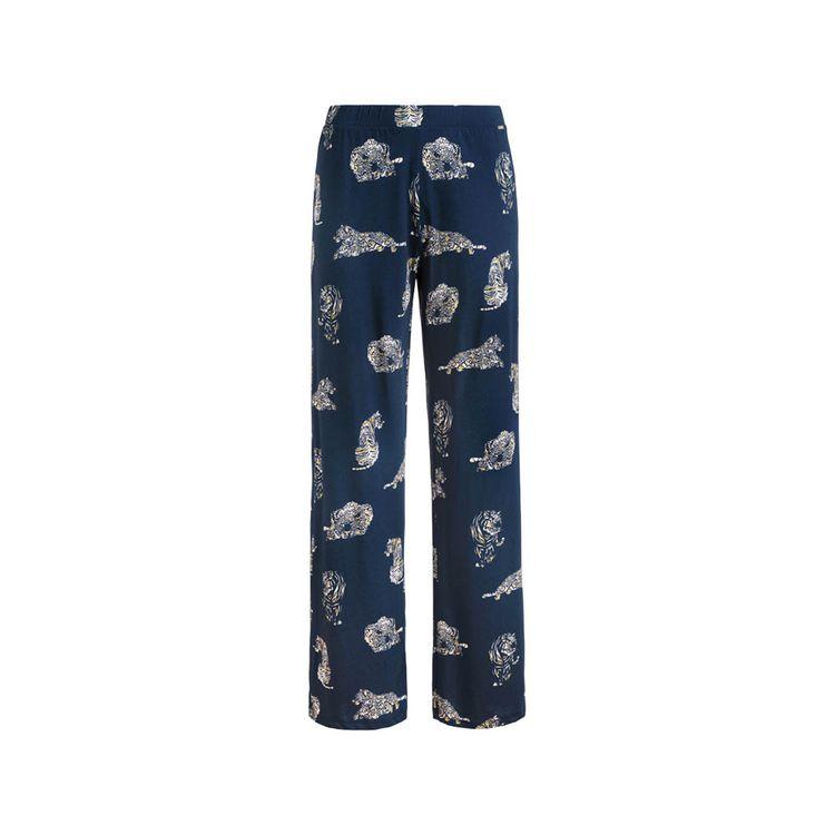 Cyell pyjamabroek Bengal