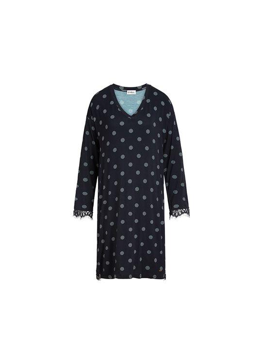 Cyell nachthemd Simply Zen
