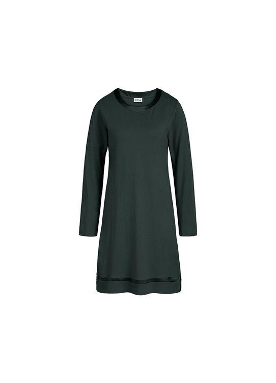 Cyell nachthemd Solids