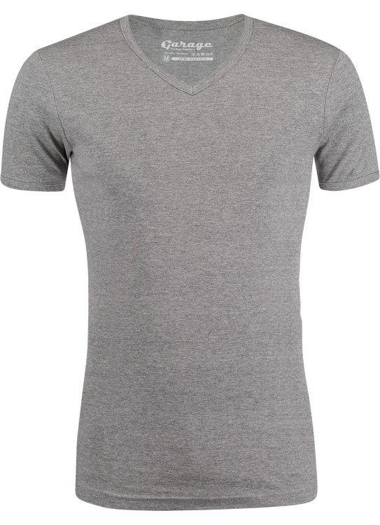 Garage T-Shirt 0302