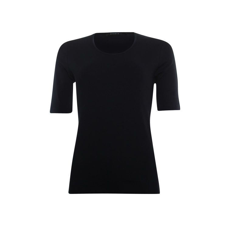 Roberto Sarto T-Shirt KM 010103