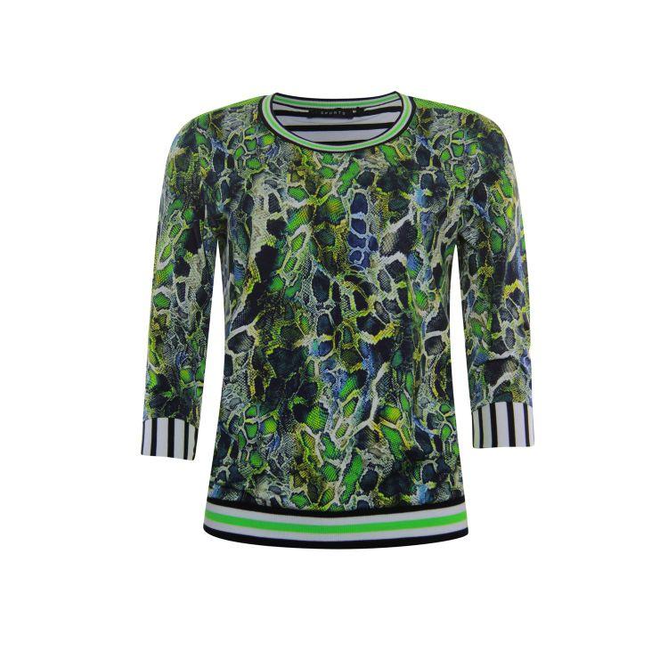 Roberto Sarto Sweater 010123