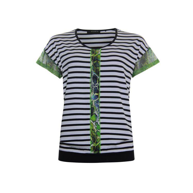 Roberto Sarto T-Shirt KM 010124
