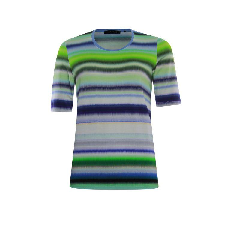 Roberto Sarto T-Shirt KM 010141