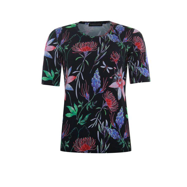 Roberto Sarto T-Shirt KM 011102