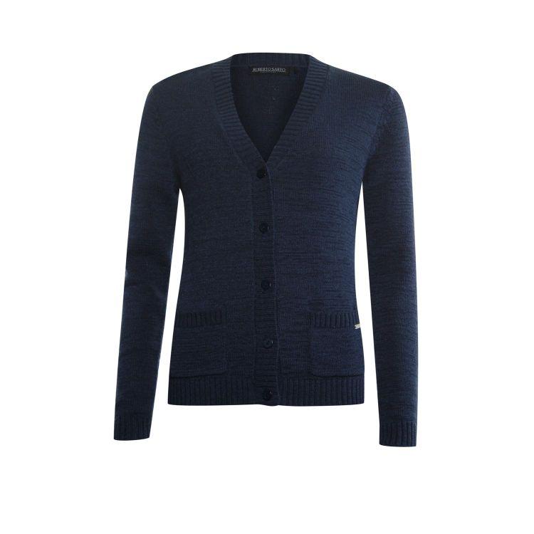 Roberto Sarto Vest 011120