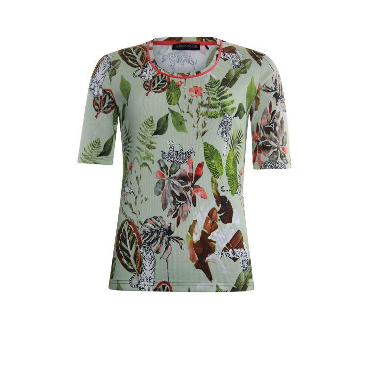 Roberto Sarto T-Shirt KM 011132
