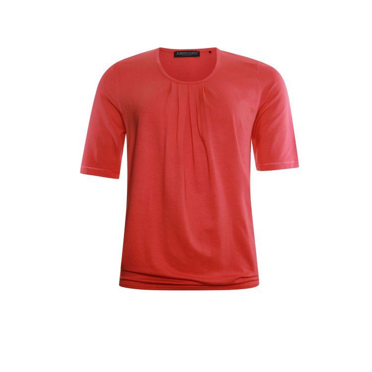 Roberto Sarto T-Shirt KM 011144