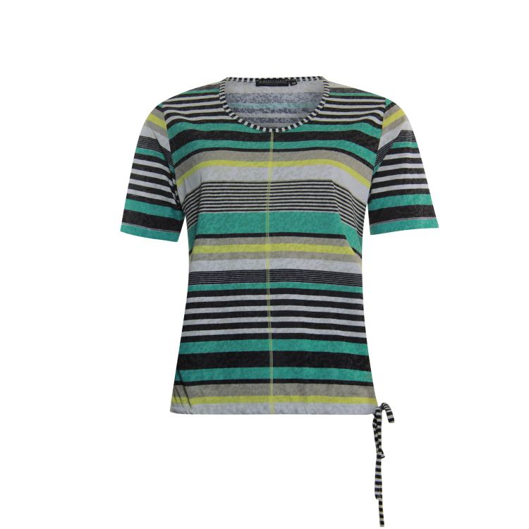 Roberto Sarto T-Shirt KM 011146