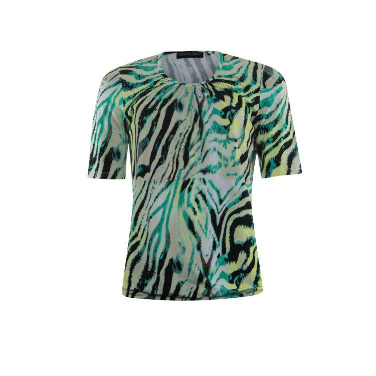 Roberto Sarto T-Shirt KM 011162
