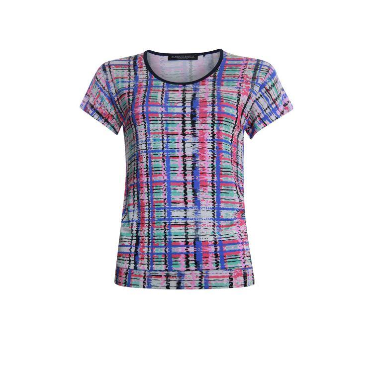 Roberto Sarto T-Shirt KM 011165