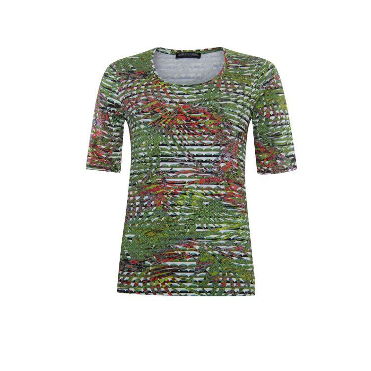 Roberto Sarto T-Shirt KM 011166