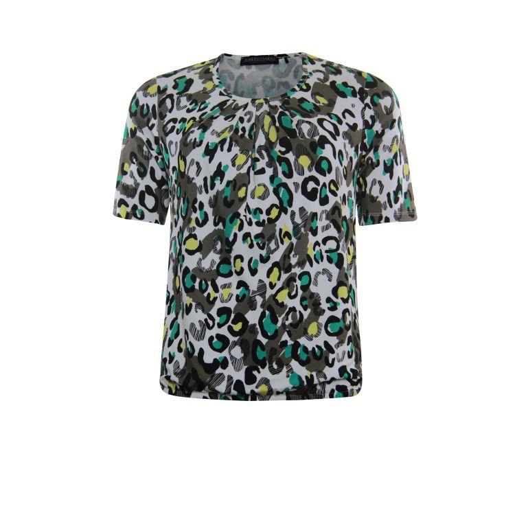 Roberto Sarto T-Shirt KM 011184