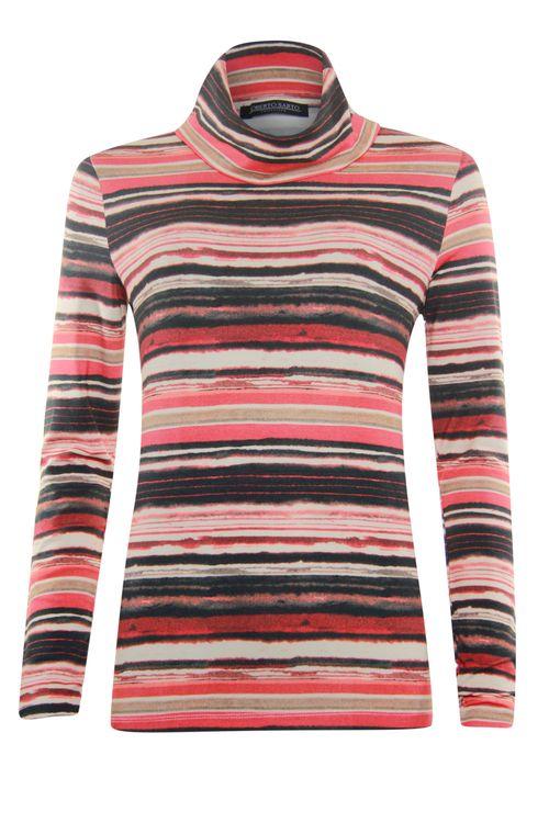 Roberto Sarto T-Shirt 031109