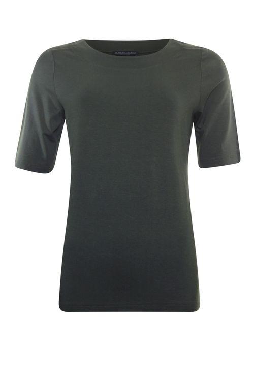 Roberto Sarto T-Shirt 031112