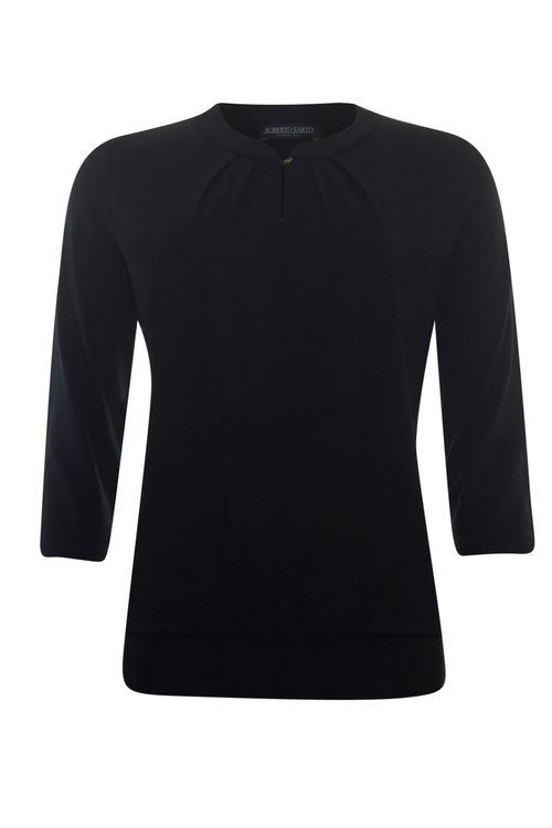 Roberto Sarto T-Shirt 031113