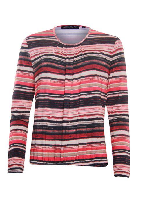 Roberto Sarto T-Shirt 031134