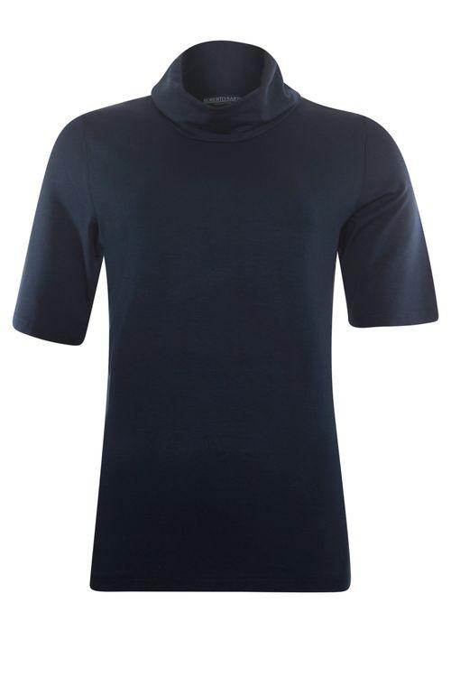 Roberto Sarto T-Shirt 031149
