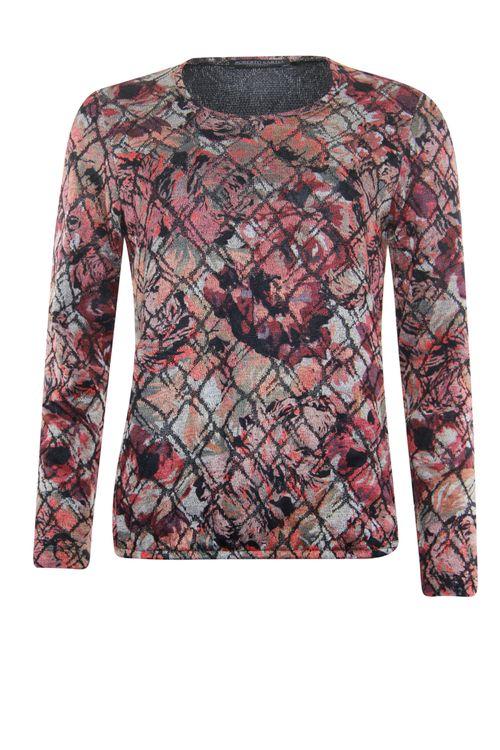Roberto Sarto T-Shirt 031163