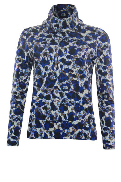 Roberto Sarto T-Shirt 031169