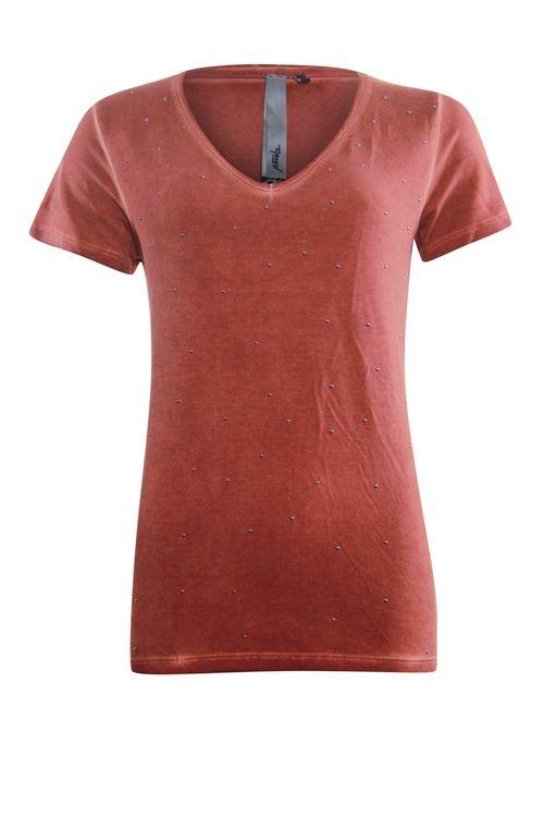 Poools T-Shirt 033114