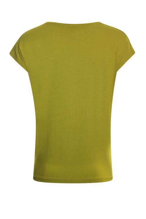 Poools T-Shirt 033153