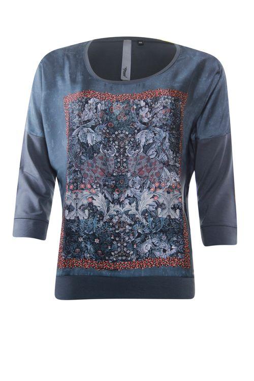 Poools T-Shirt 033171