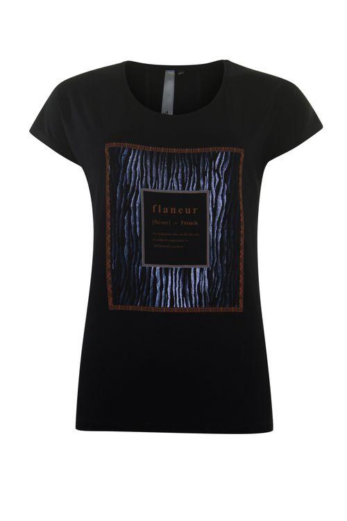 Poools T-Shirt 033191