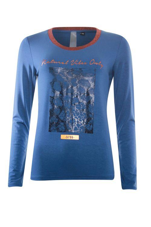 Poools T-Shirt 033228