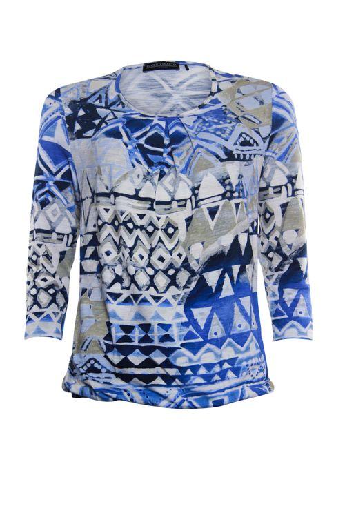 Roberto Sarto T-Shirt 111104