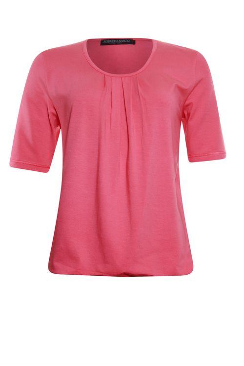 Roberto Sarto T-Shirt 111113