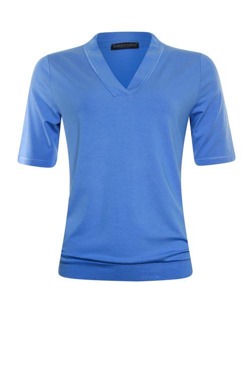 Roberto Sarto T-Shirt 111114
