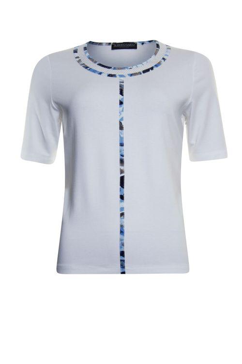 Roberto Sarto T-Shirt 111154