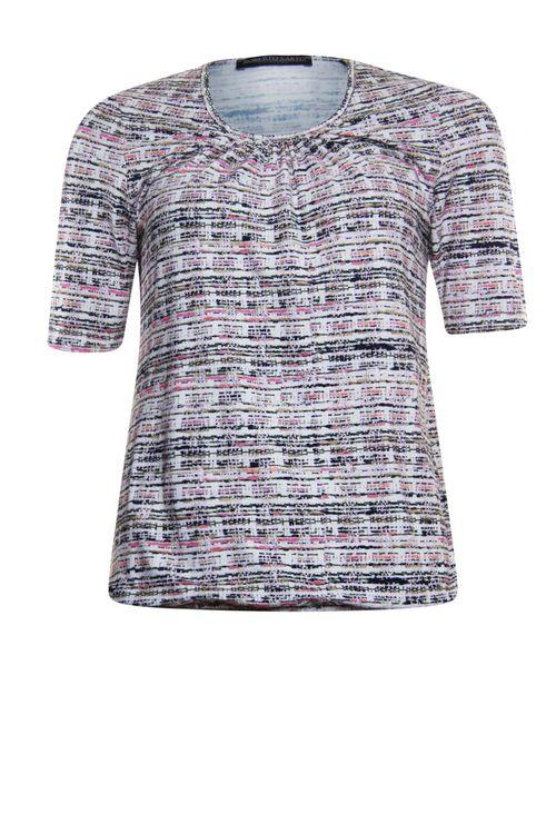 Roberto Sarto T-Shirt 111162
