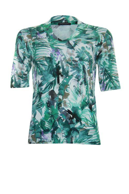 Roberto Sarto T-Shirt 111163