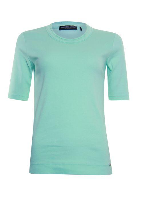 Roberto Sarto T-Shirt 111166